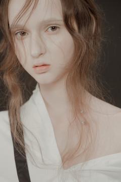 Anna M